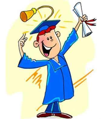 Sample Student Resume - Medical School Admission