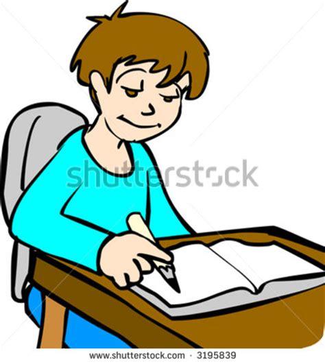 Resumeedgecom: Professional Resume Writing and Editing